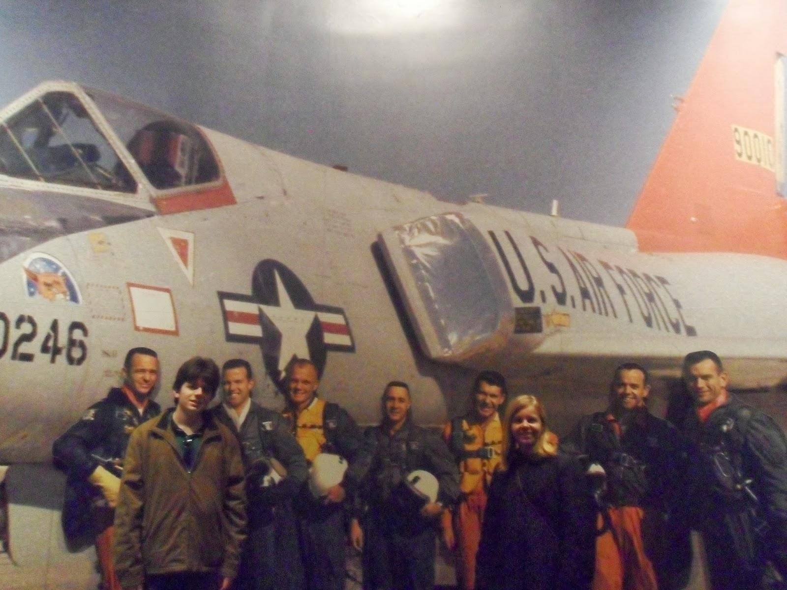 SEM GUIA; América do Norte; turismo; lazer; viagem; USA; Kennedy Space Center
