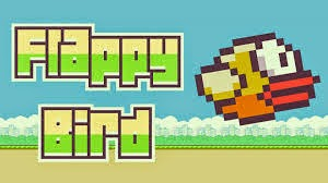 Flappy Bird Unblocked Games
