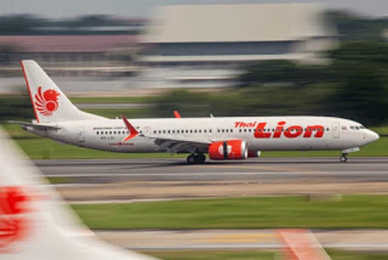 """Kemudahan Layanan Rapid Test Covid-19 Lion Air Group  """"Fasilitas di KUPANG Menjadi Pertama di Nusa Tenggara"""""""