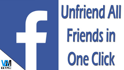 flagbd, flagbd.com, remove all friends from facebook, how to unfriend, how to unfriend all facebook friends one click, how to unfriend all facebook friends, how to delete multiple friends on facebook, one click unfriend all friend, unfriend all friend in one click, unfriend all facebook friends at once, unfriend all facebook friends, delete all friends at once