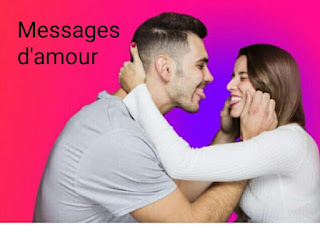 12 Messages d'amour - meilleurs Msg d'amour sur le net