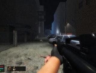تحميل لعبة حرب الوحوش للحاسوب