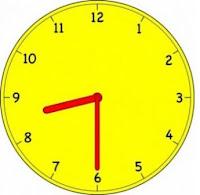 Soal Jawaban Kelas 6 Tema 2 Subtema 2 Kurikulum 2013 Revisi