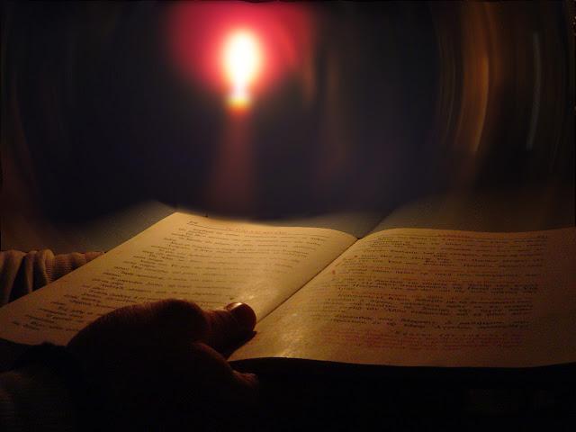 Αποτέλεσμα εικόνας για Προσευχή εἰς τόν Κύριον ἡμῶν Ἰησοῦν Χριστόν