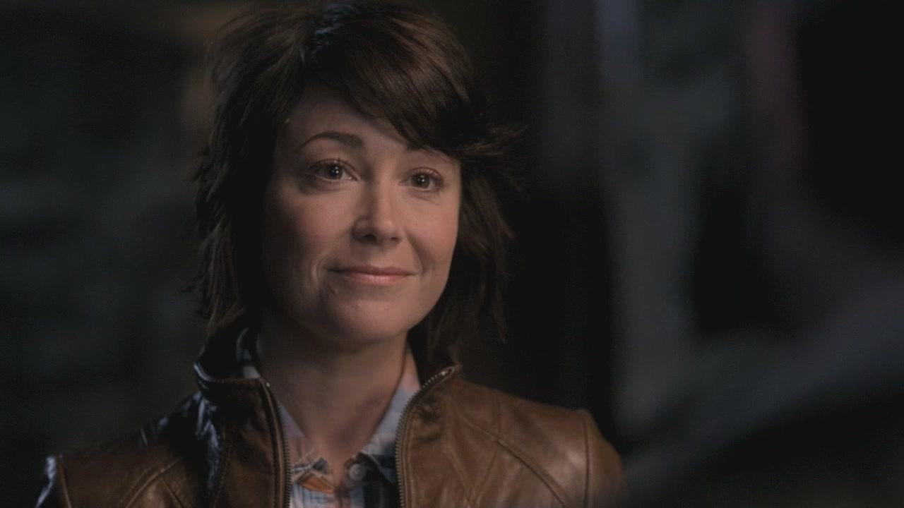 Supernatural | Spin-off da série pode trazer personagem querida como protagonista
