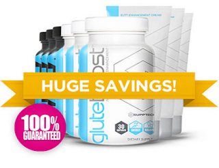 Want to save money on your new butt gluteboost offers great monthly