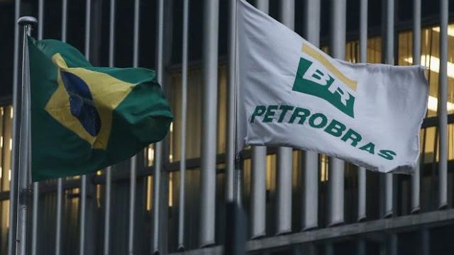 Brasil rejeita propostas da Arábia Saudita para cortes de produção de petróleo