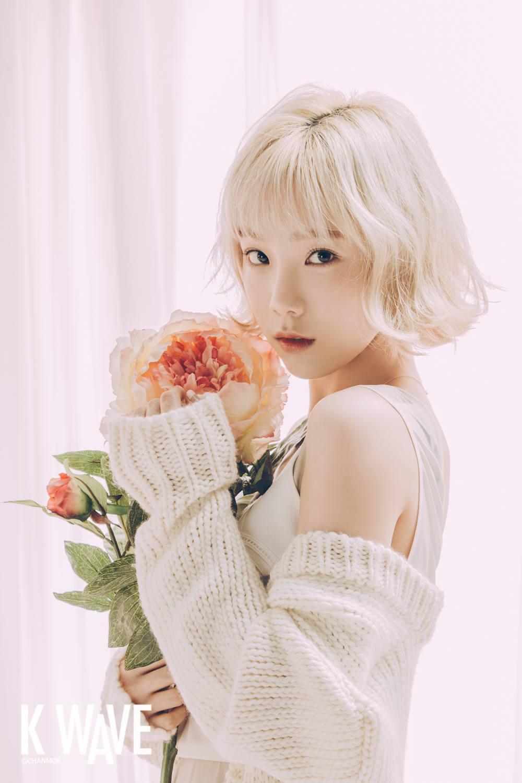 ผลการค้นหารูปภาพสำหรับ Taeyeon