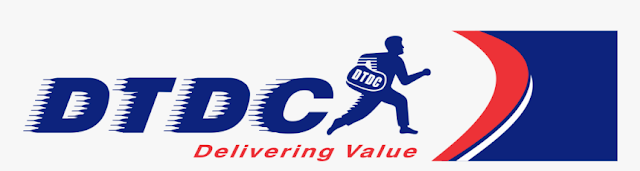Dtdc Courier Call Center Number