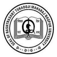 Saibaba Loksewa Sanstha/Arunrao Kalode Mahavidyalaya Botamy/Zoology Faculty Openings
