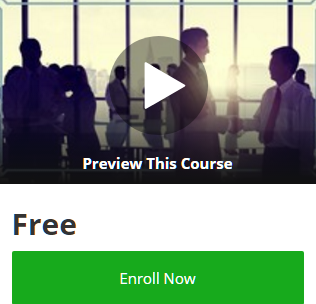 udemy-coupon-codes-100-off-free-online-courses-promo-code-discounts-2017-introduction-to-the-nonprofit-sector