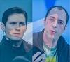 4 Datos sobre la historia de Telegram, la competencia de Whatsapp