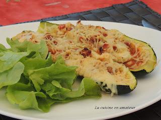 http://recettes.de/courgettes-farcies