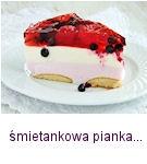 http://www.mniam-mniam.com.pl/2018/01/smietankowa-pianka.html