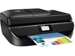 printer inkjet cocok digunakan dirumah