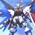 SD Gundam G Generation Cross Rays Obtém novo trailer e revela data de lançamento