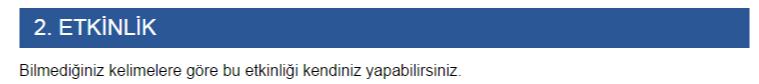 5.sinif-turkce-meb-Sayfa-86