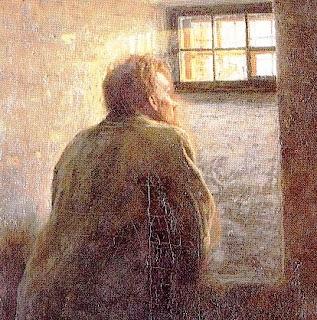 Resultado de imagen de romance del prisionero