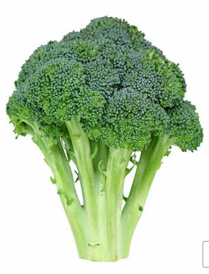 Gambar  Kegunaan Brokoli bagi Kesehatan