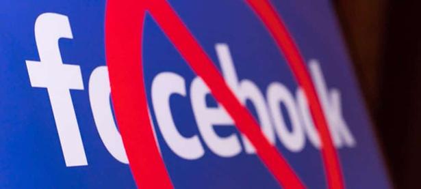 facebook fora do ar instagram whatsapp