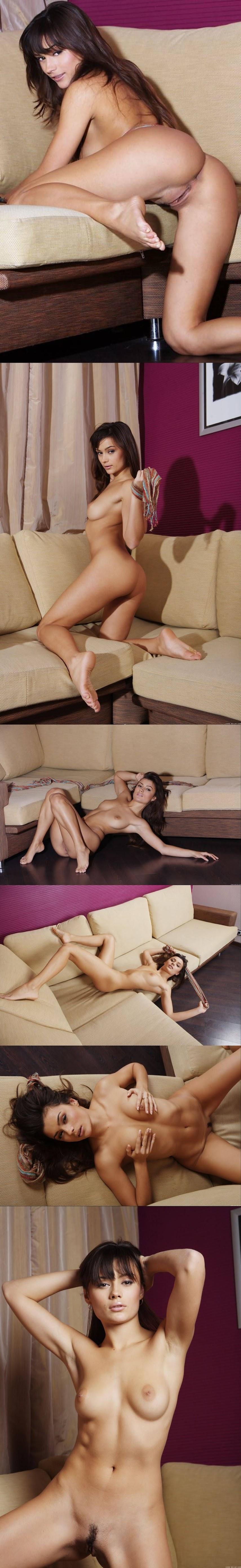 MA_20080830_-_Atena_A_-_Secikias_-_by_Alexander_Voronin.zip-jk- Met-Art MA 20080830 - Melisa B - Presenting - by Dolce