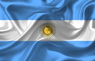 sistem perekonomian di argentina