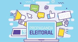 Propaganda eleitoral é liberada a partir deste domingo; Confira as regras