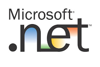 dot net coaching in delhi
