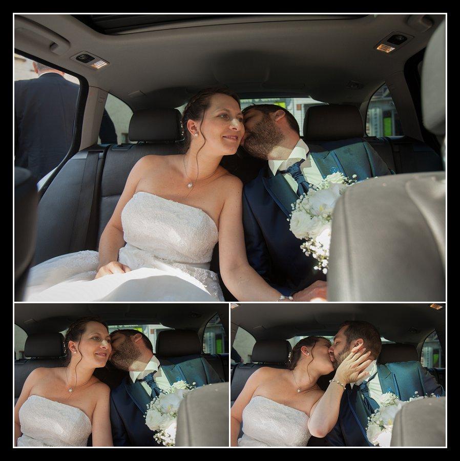 photographe mariage Cholet - Laurent CHRISTOPHE Photographe