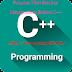 Program Tiket Bioskop Menggunakan Bahasa C++