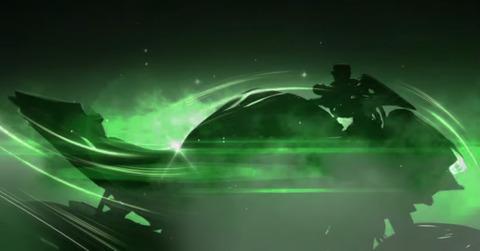 Bocor... Inilah Kawasaki Z H2 Yang akan Rilis 23 Oktober Mendatang