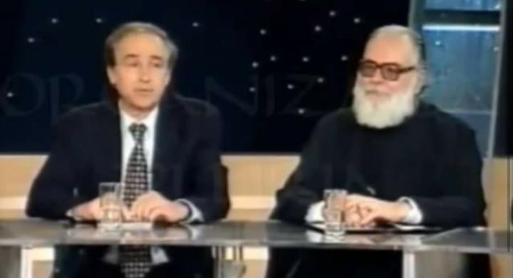 Themeluesi i antropoligjisë greke, Kumar: Duam apo s'duam ne, me shqiptarët kemi një gjak