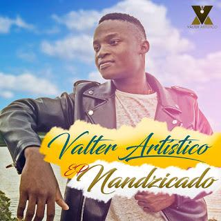 BAIXAR MP3 || Valter Artistico - Amar Tipo Divida || 2019