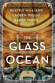 https://www.goodreads.com/book/show/36099162-the-glass-ocean