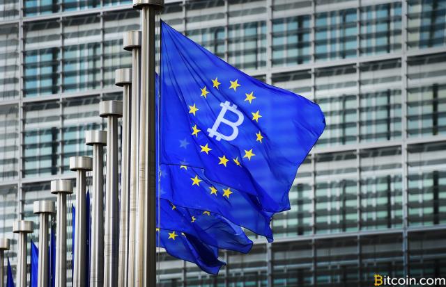Châu Âu cam kết thắt chặt luật về tiền kỹ thuật số vào cuối năm 2017
