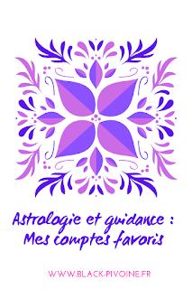 astrologie-comptes-a-suivre