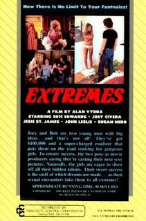 Extremes (1981)