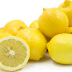 Know How One Single Lemon A Day Keeps Your Kidney Stones Away