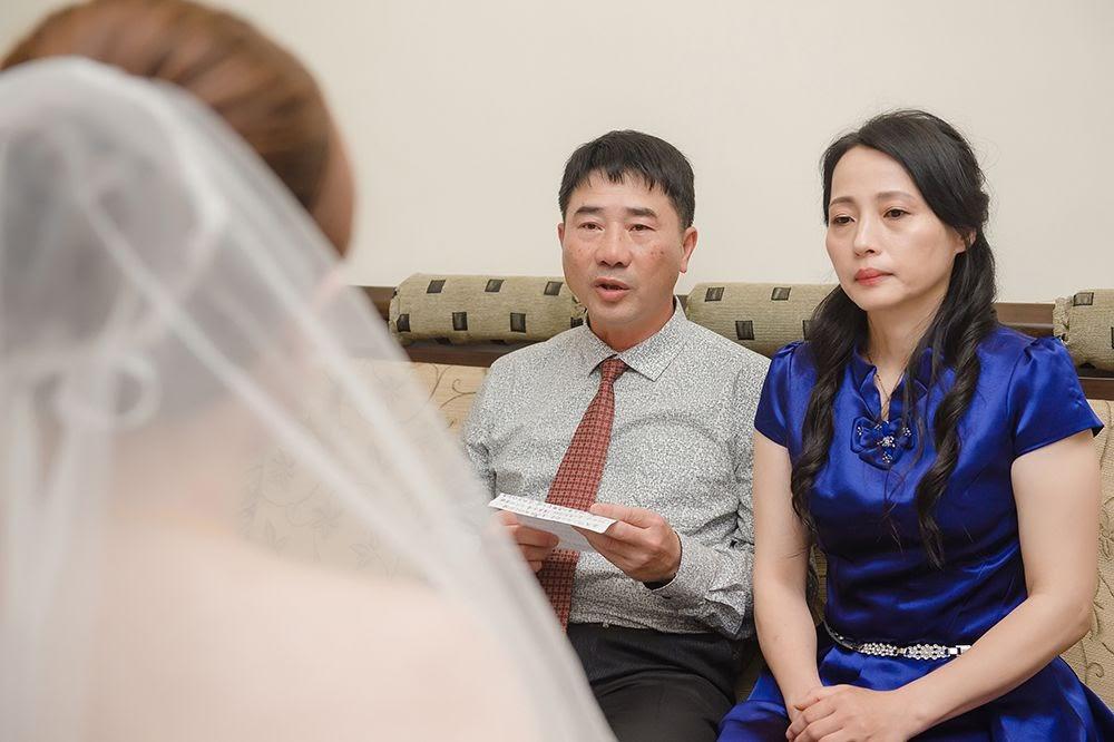 婚攝小動、婚攝推薦、婚禮記錄、宜蘭婚攝、金樽廣場-20190518_025_B