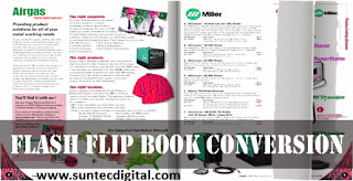 flash flip book conversion, flash flip book conversion services, flash flip book conversion, flash flip book image, flash flip book photo, flash flip book picture