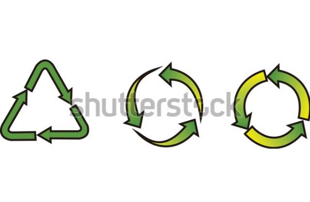 illustration graphic design logo