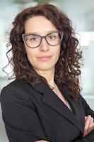 Anne-Cécile Graber