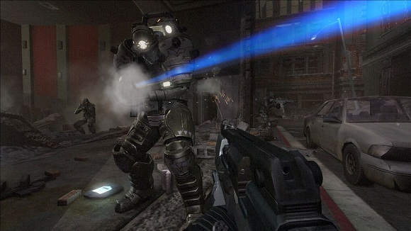 fear-2-project-origin-pc-screenshot-www.ovagames.com-3