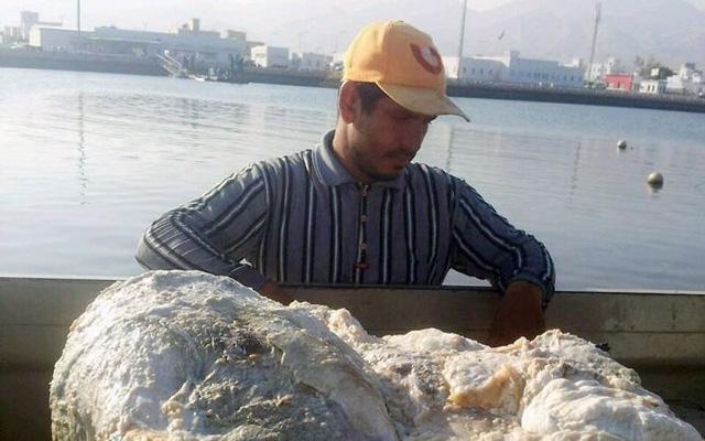 Khalid-Al-Sinani