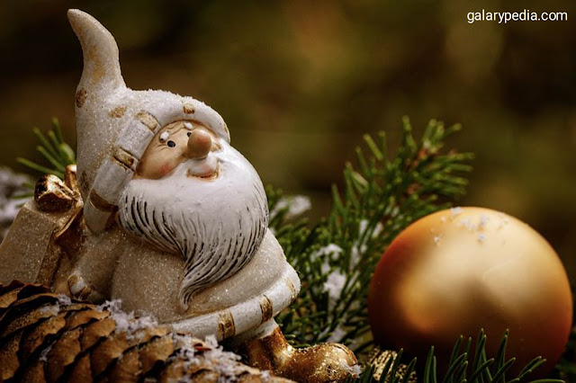 Merry Christmas images download 2019