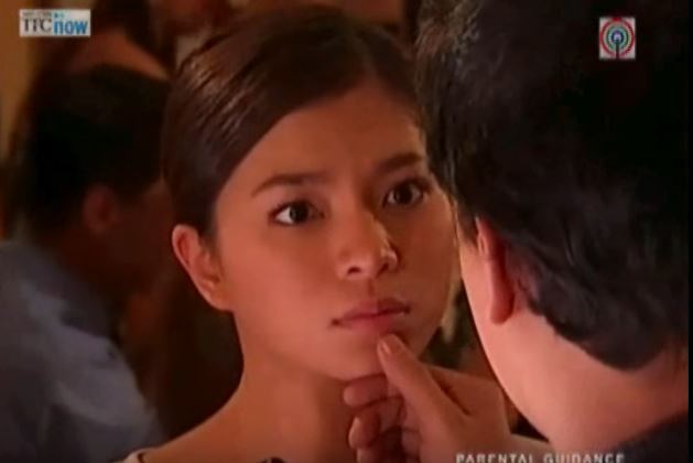 WATCH: The 'Kilig' Moments in The Season 1 of Imortal That Will Surely Make You Giggle!