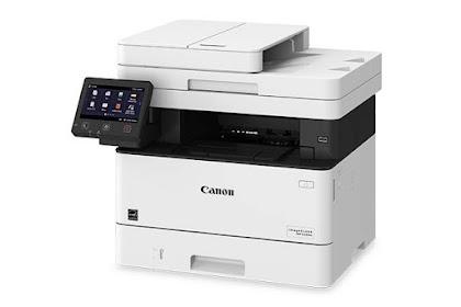 Canon imageCLASS MF445dw Drivers Download
