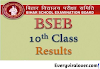 Bihar board 10th exam time table and date 2020-21.| Bihar Board 10th 12th Exam 2020 dates