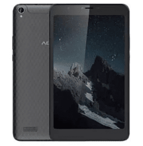 Firmware Advan Tab 8 PAC File TESTED