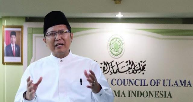 Minta SKB 3 Menteri Dicabut, Kiai CholiI: Anak Perlu Dipaksa Lakukan Perintah Agama agar Terbiasa